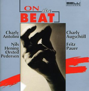 On the Beat [Import]