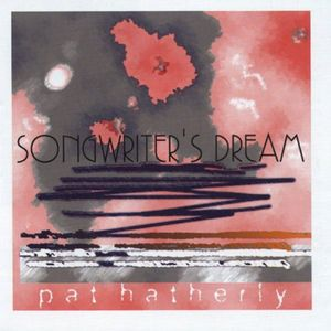 Songwriter's Dream /  Various