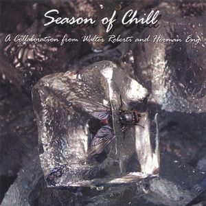 Season of Chill