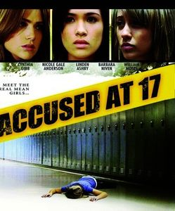 Accused At 17