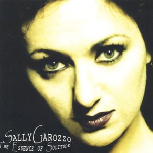 Essence of Solitude