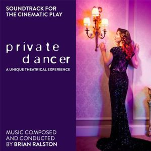 Private Dancer (Original Soundtrack)