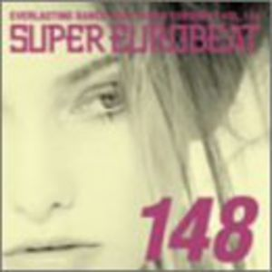 Super Eurobeat - Vol 148 /  Various [Import]