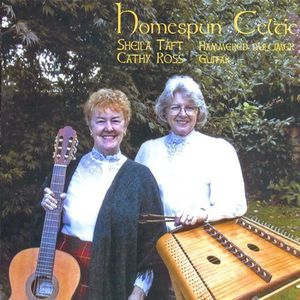 Homespun Celtic