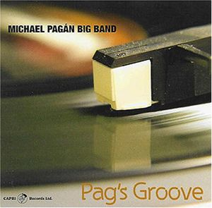Pags' Groove