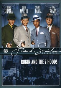 Robin & the 7 Hoods