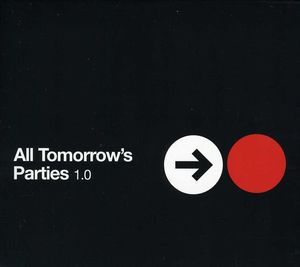 All Tomorrow's Parties 1.0: Tortoise /  Various