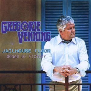Jailhouse Floor (Songs of Victory)