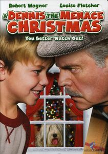 Dennis the Menace Christmas