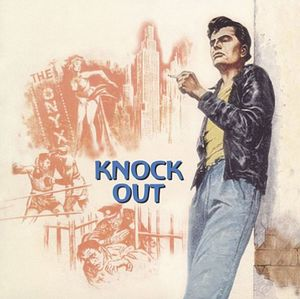 Knock Out /  Various
