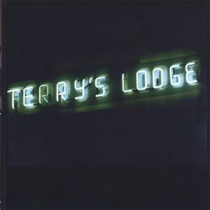 Terrys Lodge