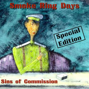 Sins of Commission