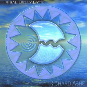 Tribal Belly Byte