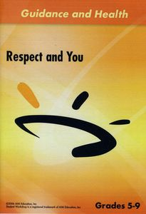Respect & You