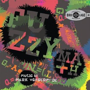 Fuzzy Math /  Various