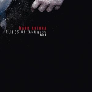 Rules of Madness 4