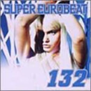 Super Eurobeat 132 /  Various [Import]