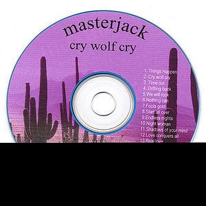 Cry Wolf Cry
