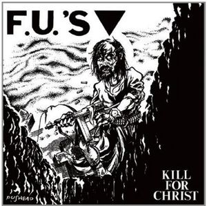 Kill for Christ