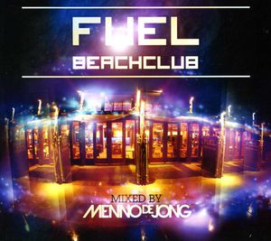Fuel Beachclub /  Various
