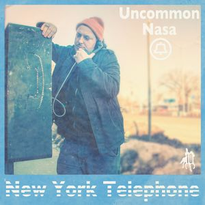 New York Telephone