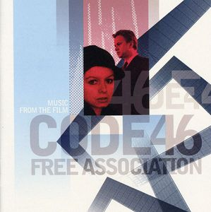 Code 46 (Original Soundtrack)