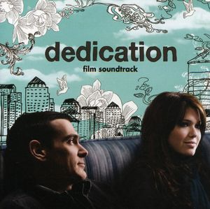 Dedication (Original Soundtrack)