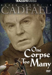 Brother Cadfael: One Corpse Too Many