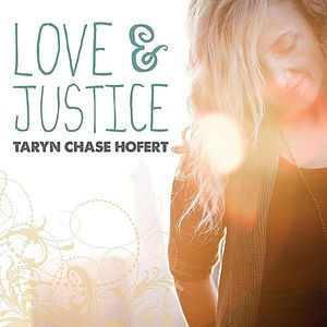 Love & Justice EP