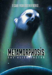 Metamorphosis (1987)
