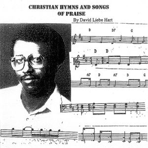 Christian Hymns & Songs of Praise
