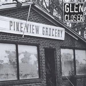 Pine View Grocery