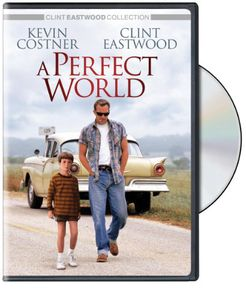Perfect World (1993)