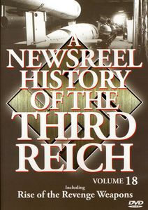 Newsreel History of the Third Reich 18