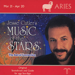 Aries-Music of the Stars