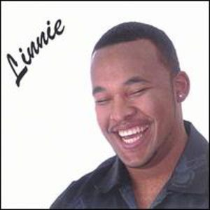 Linnie/ It's Alright