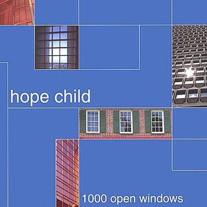 1000 Open Windows