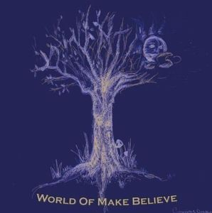 World of Make Believe