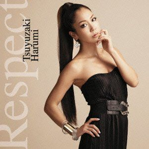 Respect [Import]