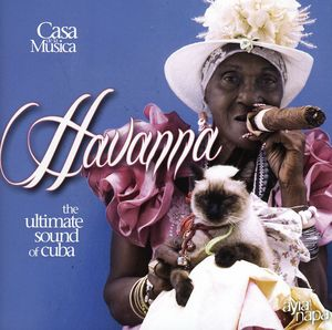 Havanna /  Various