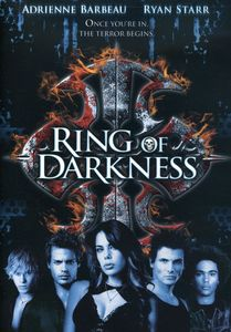 Ring of Darkness (2003)
