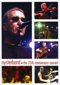 25th Anniversary Concert