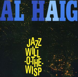 Jazz Will O the Wisp [Import]
