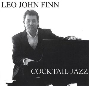Cocktail Jazz