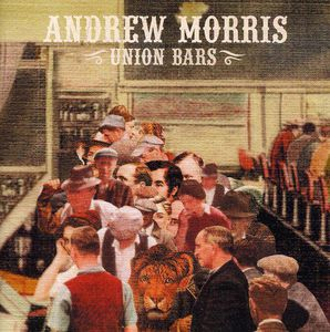 Union Bars [Import]