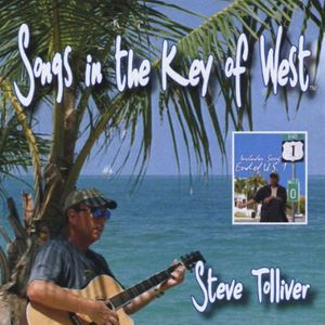 Songs in the Key of West