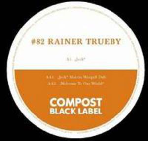 Compost Black Label 82