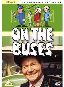On the Buses-Series 1