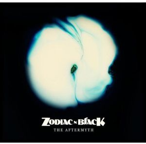 Aftermyth [Import]