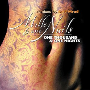 One Thousand & One Nights /  Various